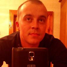 Фотография мужчины Илья, 26 лет из г. Брест