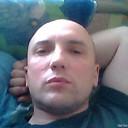 Фотография мужчины Игорь, 48 лет из г. Корсаков