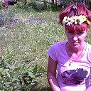 Фотография девушки Ольга, 38 лет из г. Кузоватово