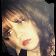 Фотография девушки Маришка, 32 года из г. Смоленск