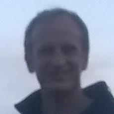 Фотография мужчины Vitali, 37 лет из г. Гомель