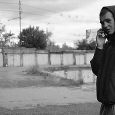 Фотография мужчины Ник, 27 лет из г. Борисов