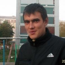 Фотография мужчины Cfabyfkm, 31 год из г. Набережные Челны