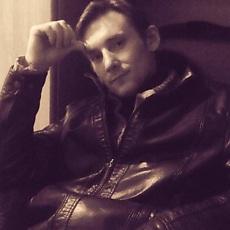 Фотография мужчины Андрей, 30 лет из г. Оренбург