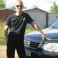 Фотография мужчины Slavikov, 35 лет из г. Могилев
