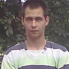 Фотография мужчины Серж, 27 лет из г. Синельниково