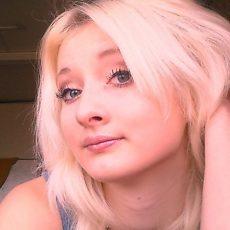 Фотография девушки Сладкая Вата, 24 года из г. Даллас