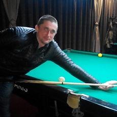Фотография мужчины Евгений, 32 года из г. Александрия