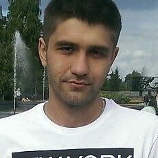 Фотография мужчины Юра, 27 лет из г. Мукачево
