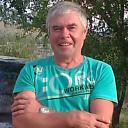 Анатолий, 50 лет