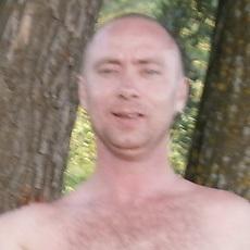 Фотография мужчины Гость, 36 лет из г. Ижевск