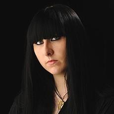 Фотография девушки Darkness, 27 лет из г. Гомель
