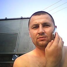 Фотография мужчины Витя, 32 года из г. Киев