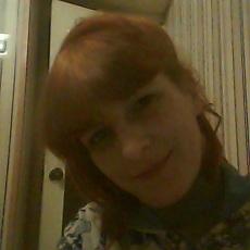 Фотография девушки natan, 45 лет из г. Витебск