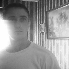 Фотография мужчины Vitalik, 28 лет из г. Мстиславль