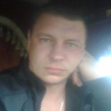 Фотография мужчины Юрец, 35 лет из г. Волгоград