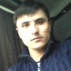 Фотография мужчины Агент, 30 лет из г. Душанбе