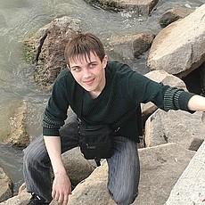 Фотография мужчины Алексей, 31 год из г. Омск