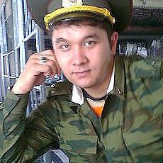 Фотография мужчины Романтик, 37 лет из г. Москва