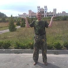 Фотография мужчины Toto, 39 лет из г. Минск