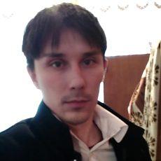 Фотография мужчины Кентрждржд, 27 лет из г. Белогорск