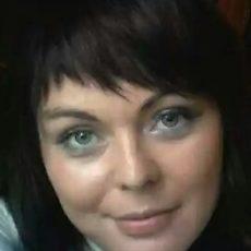 Фотография девушки Astra, 30 лет из г. Иркутск