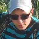 Фотография мужчины Михаил, 30 лет из г. Сенгилей