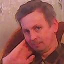 Victor, 43 года
