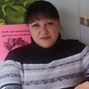 Фотография девушки Аида, 38 лет из г. Менделеевск