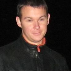 Фотография мужчины Гдениз, 28 лет из г. Мозырь