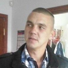 Фотография мужчины Олександыр, 26 лет из г. Хмельницкий