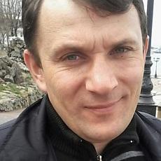 Фотография мужчины Вадим, 40 лет из г. Николаев