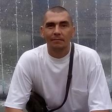 Фотография мужчины Слава, 39 лет из г. Николаев