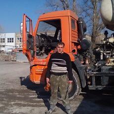 Фотография мужчины Стас, 28 лет из г. Новочеркасск