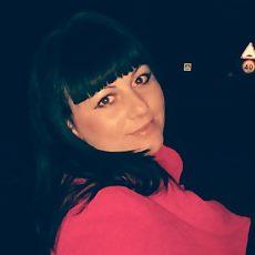 Фотография девушки Ларочка, 27 лет из г. Новошахтинск