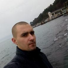 Фотография мужчины Дима, 26 лет из г. Сочи