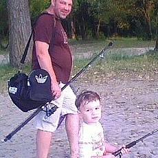 Фотография мужчины Сергей, 44 года из г. Пинск