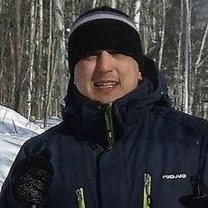 Фотография мужчины Антон, 25 лет из г. Комсомольск-на-Амуре