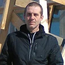 Фотография мужчины Олег, 47 лет из г. Нижний Новгород