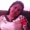 Фотография девушки Маргоша, 35 лет из г. Липовцы