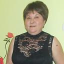 Фотография девушки Вероника, 59 лет из г. Рени