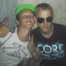 Фотография мужчины Витя, 22 года из г. Светлогорск