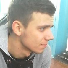 Фотография мужчины Max, 21 год из г. Конотоп