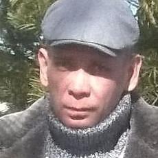Фотография мужчины Игорь, 40 лет из г. Рогачев