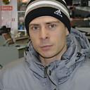 Фотография мужчины Миша, 36 лет из г. Черниговка