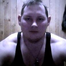 Фотография мужчины Геннадий, 26 лет из г. Могилев