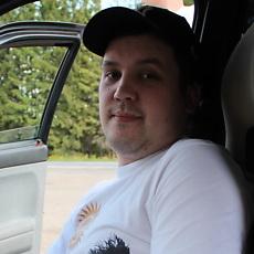 Фотография мужчины Гоша, 31 год из г. Иваново