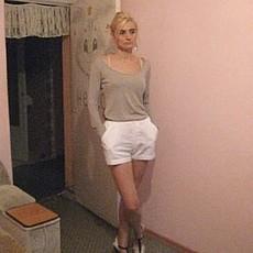 Фотография девушки Lydas, 48 лет из г. Черкассы