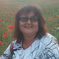 Фотография девушки Stella, 42 года из г. Симеиз