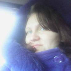 Фотография девушки Викуличка, 32 года из г. Тернополь